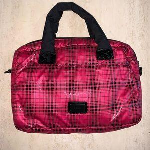 Handbags - Picard bag